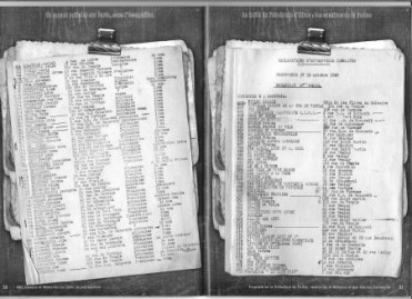 french-lists-of-jews-in-paris