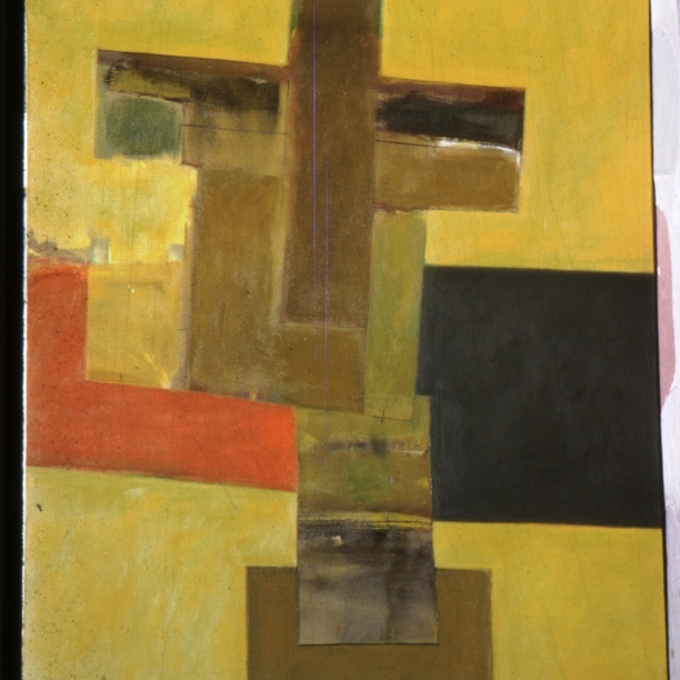 hite2211-paint_